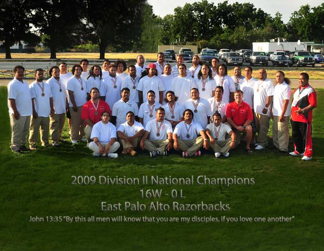 eparugby_div2_champions_2_2009
